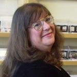 Karen Larsen, First Step Counseling of Raritan Valley