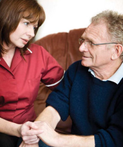 Strengthen your bond with couples relationship counseling in NJ.