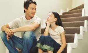 Strengthen your bond with child relationship counseling in NJ.