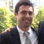 Joshua D. Fink, Psy.D., Licensed Psychologist